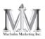 Machulin Marketing Logo
