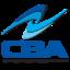Critical Business Analysis, Inc. Logo