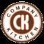 Company Kitchen Logo