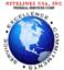 Nitelines USA, Inc Logo