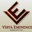 Vista Eminence Marketing Logo