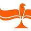 Phoenix Staffing & Management Systems, Inc. Logo