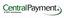 Central Payment HQ Logo