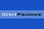 Direct Placement Apartment  Staffing Logo