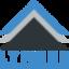 Lyneer Staffing - Portland, OR Logo