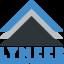 Lyneer Staffing - Edison  (732) 387-4300 Logo