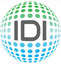 IDI (a cogint company) Logo