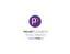 Premier Placements, LLC Logo