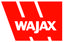 Wajax Corporation Logo