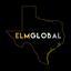 ELM Global Logo