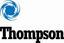 Thompson Construction Group Logo