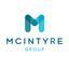 The McIntyre Group Logo
