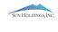 Sun Holdings, Inc Logo