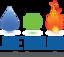 Joe Taylor Restoration Logo