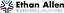 Ethan Allen Workforce Solutions Logo