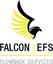 Falcon Flowback Services, LLC Logo