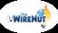 Wirenut HVAC Logo