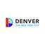 City of Denver Logo