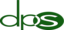Dean's Professional Services Logo