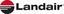 Landair Logo