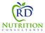 RD Nutrition Consultants LLC Logo