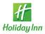 Holiday Inn St. Paul Downtown Logo