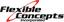 Flexible Concepts, Inc. Logo