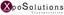 xposolutions Logo