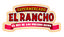 El Rancho Inc Logo
