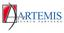 Artemis Search Partners Logo
