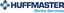 Huffmaster Companies Logo