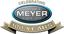 William B. Meyer, Inc. Logo
