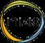 Inizio Interventions Logo
