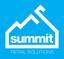 Summit Retail Solutions Logo