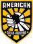 American Solar & Roofing Logo