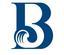 The Breakers, Palm Beach Logo