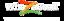 WhoZaGood Logo