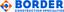 Border Construction Specialties Logo