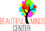 Beautiful Minds Center Logo