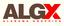 ALGX-Birmingham Logo