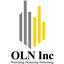 OLN Inc Logo
