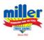 Miller Trans Group Logo