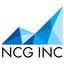 NCG, Inc Logo