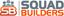SquadBuilders Jobs Logo