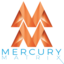 Mercury Matrix, Inc. Logo