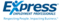 Express Employment Professionals - Tigard, OR Logo