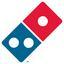 Domino's Pizza of Arkansas Logo