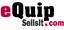 EquipSellsIt Logo