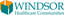 Windsor Healthcare Logo