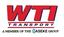 WTI Transport, Inc Logo